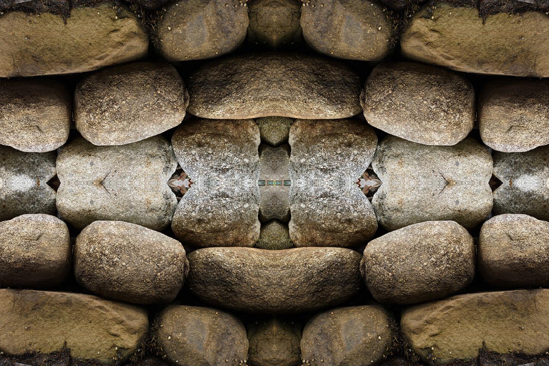 Rock Wall 6970