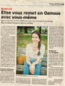 article Ozsmose.jpg