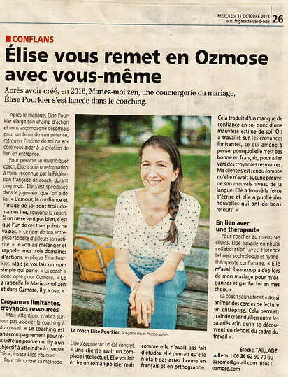 article Ozsmose.jpg