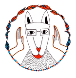 logo-blanc-V2.png