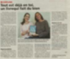 Article TEDET Gazette Val d'Oise.jpg