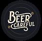 BCF Logo_FINAL sm.png