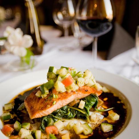 Top 10 Inlander Restaurant Week Recommendations