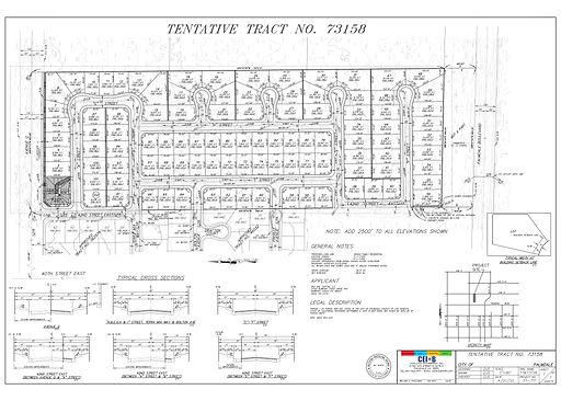 TTM 73158-2020-0806.jpg