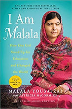 i am malala_stood up for ed.jpg