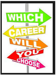 career_explor.jpg