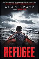 refugee_alan_gratz.jpg