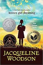 brown_girl_dreaming.jpg