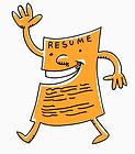resume_img.png