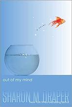 out_of_my_mind_sDraper.jpg