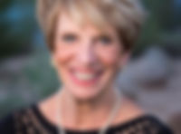 Jane-Blacker---Russ-Lyon-f74f33785056b3a