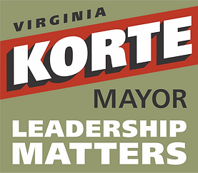 Korte Mayor Logo_1.png