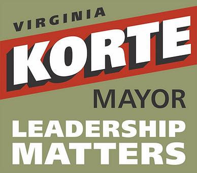 Korte Mayor Logo_1.png