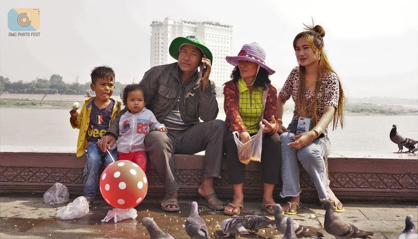family 011.jpg