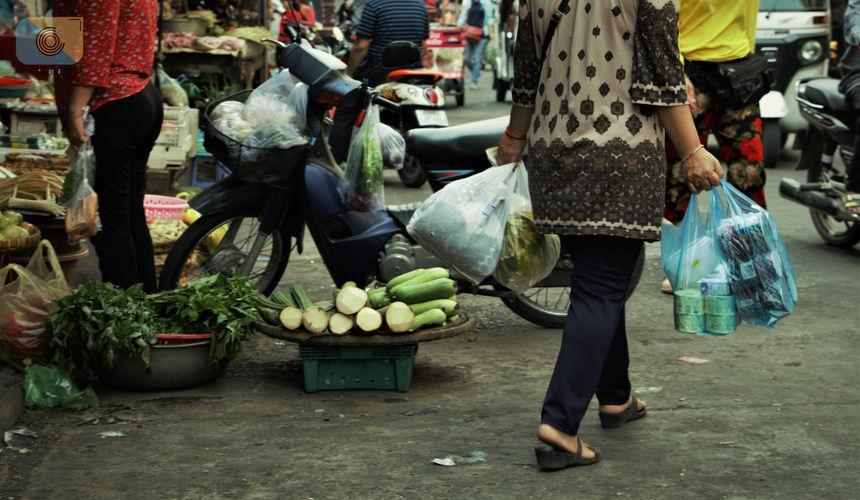 market 04.jpg