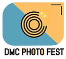 DMC%20Photo%20FEST%20Logo_edited.jpg