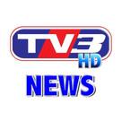 TV3 TV
