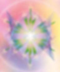 hologram nieuw v website.JPG