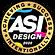 ASI - Gold Standard.png