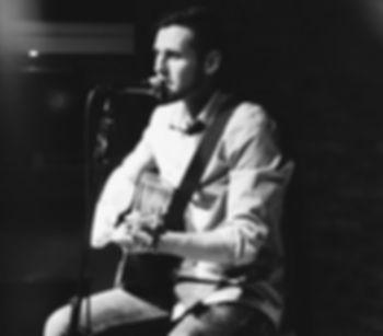 Alex Mendenall Performance