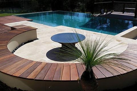 Landscaping Design & Construction Doonan Sunshine Coast Homes deserve Contemporary Landscaping