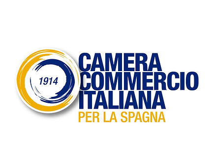 camara de comercio italia tenerife