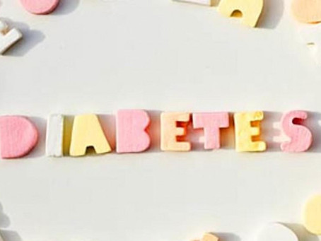 5 Tips for Managing Diabetes at Work