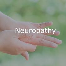 neuropathy-01.png