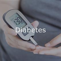 diabetes-01.png