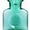 Thumbnail: Blenko Water Bottle