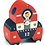 Thumbnail: Apollo Astronaut Treasure Box