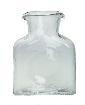 Blenko Water Bottle Mini
