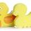 Thumbnail: Duck Sponge by Spongelle