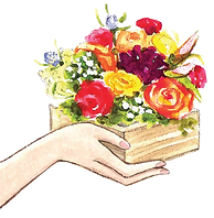 flower-12.png