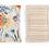 Thumbnail: Reusable Kitchen Sponges, Set of 2