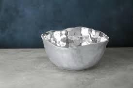 Beatriz Ball med deep bowl