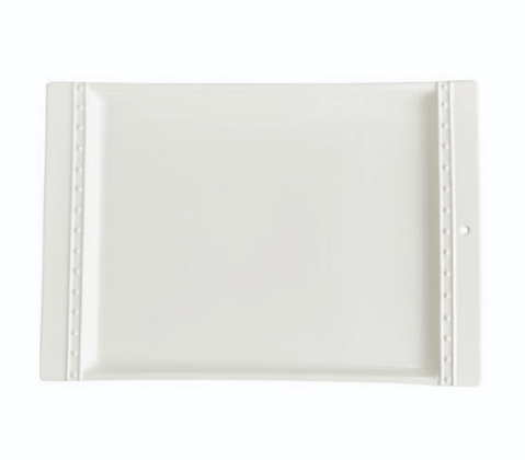 rectangle revamp