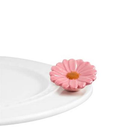 flower power (gerber daisy)