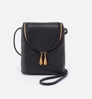 Fern Crossbody Bag