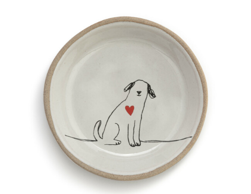 Dog / Cat Love Treasure Keeper