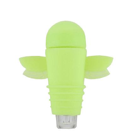 Lightning Bug Bottle Light