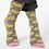 Thumbnail: Febb's Socks, Made by Women, for Women