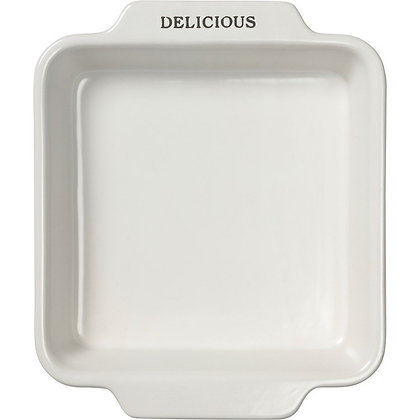 """Delicious 6 1/2"""" dish from Primitives by Kathy"""