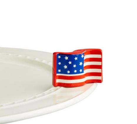 stars & stripes forever (american flag)