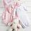 Thumbnail: Unicorn Plush Pal Gift Set