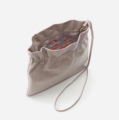 Prose Bag