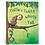 Thumbnail: Mattie's Twirly Whirly Tail Book