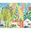 Thumbnail: Miss Birdy Puzzle