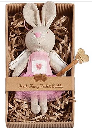 Tooth Fairy Pocket Buddy