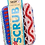 Thumbnail: Skoy Scrubs